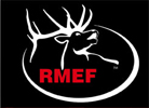 Rocky Mount Elk Foundation